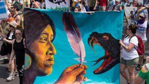 Difensori della Terra: gli omicidi non fermeranno la difesa dell'ambiente e dei diritti umani